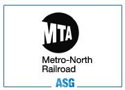 MTA-Metro-North