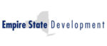 empire-state-development-cert