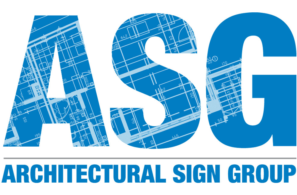 Architectural Sign Group
