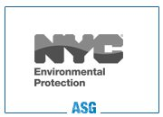 nycevironmentalprotection