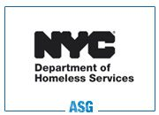 nycdepartment