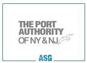 the portauthority