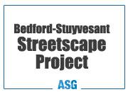 Bedford-Stuyvesant
