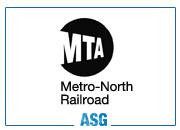 MTA-Metro-North