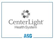center light