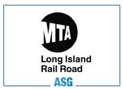 mta long island rail road
