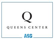 queenscenter
