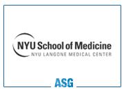 school ofmedicine
