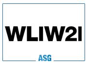 wliw21